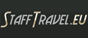 Staff Travel provides benefits to airline staff